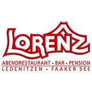 Gasthof Lorenz