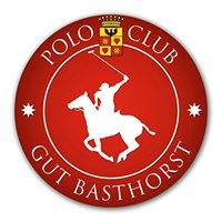 Poloclub Gut Basthorst