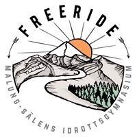 Freeridegymnasiet
