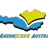 MazdaScene Austria