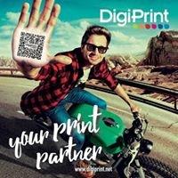 DigiPrint - www.digiprint.net