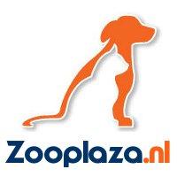 Zooplaza - DSZ Bart Zeegers