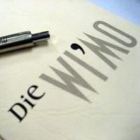 Die Wi'Mo