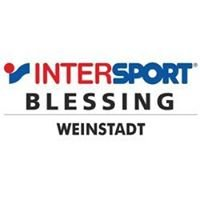 Intersport Blessing