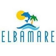 Elbamare
