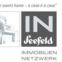 Immobilien Netzwerk Tirol