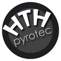 HTH pyrotec OG