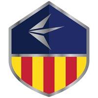 Eagleclaw Football Club