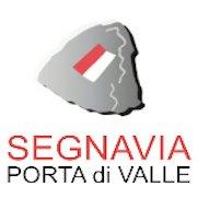 Segnavia - Porta di Valle