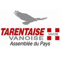 Assemblée Pays Tarentaise Vanoise