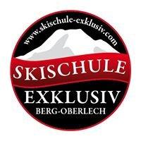 Skischule Exklusiv in Oberlech