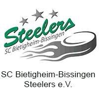 SC Bietigheim-Bissingen Steelers e.V.