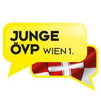 Junge ÖVP Innere Stadt