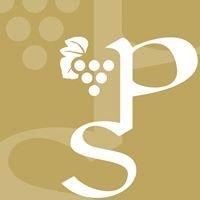 Pferschy - Seper | Wein & Heuriger