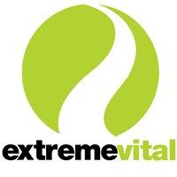 Extreme Vital