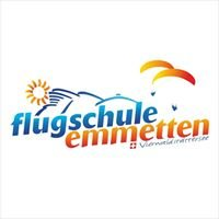 Flugschule Emmetten & Titlis AG