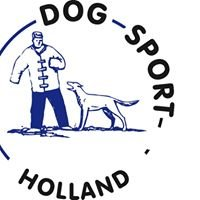 Dog Sport Holland