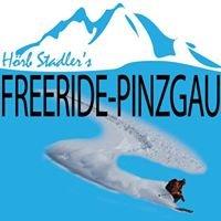 Freeride-Pinzgau