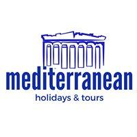 Mediterranean Holidays & Tours