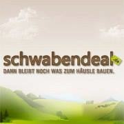 Schwabendeal
