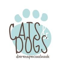 Cats & Dogside Kalmthout