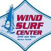 Windsurfcenter Zell am See