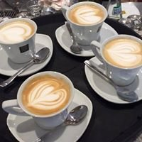 Cafè Lissi Royal
