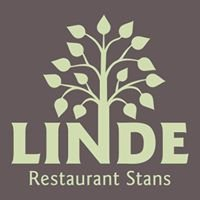 Restaurant Linde Stans