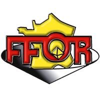 F.F.OR
