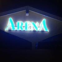 Arena Hundsdorf