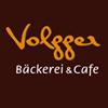 Volgger Bäckerei & Cafe