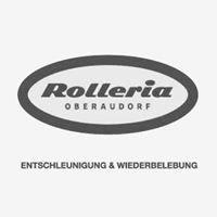 Rolleria Oberaudorf