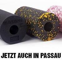 Blackroll Passau