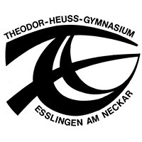 Theodor-Heuss-Gymnasium Esslingen