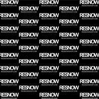 Resnow Shop