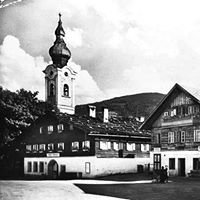 Hotel - Gasthof Markterwirt