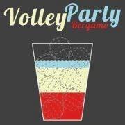 Volley Party Bergamo