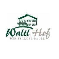 Waltl-Hof der Spargel Bauer