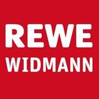 REWE Widmann oHG