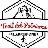 Trail del Patriarca