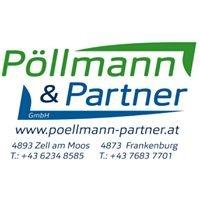 Pöllmann und Partner Heizung, Sanitär und Elektrotechnik
