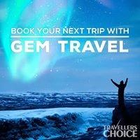 Gem Travel