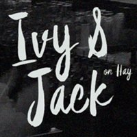 Ivy & Jack