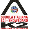 Scuola Italiana Sci K2 - Madonna di Campiglio