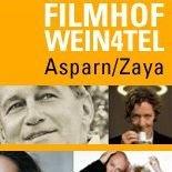 Filmhof Wein4tel