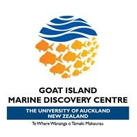 Goat Island Marine Discovery Centre