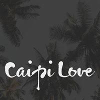 Caipi.Love - Samba auf drei Rädern