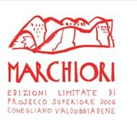 Marchiori - Prosecco Superiore DOCG Conegliano Valdobbiadene