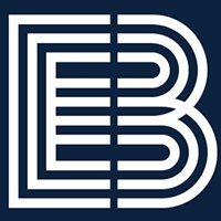 Benchmark Media & Entertainment