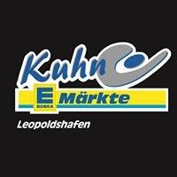 EDEKA Kuhn, Leopoldshafen